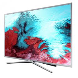 SMART televizor Samsung UE32K5672