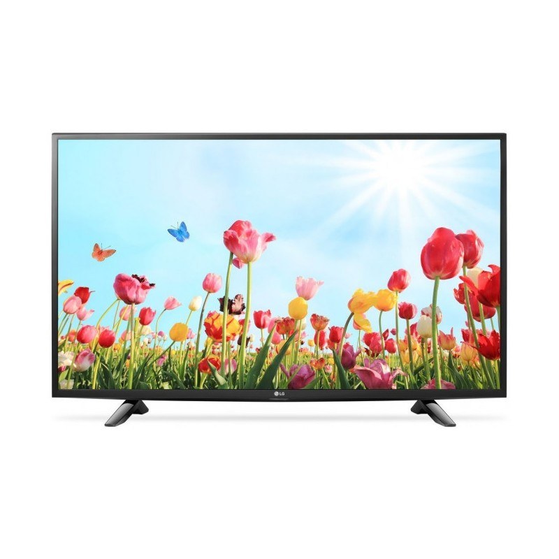 SMART Televizor LG 43UH603V LG