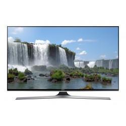 SMART Televizor Samsung UE60J6272