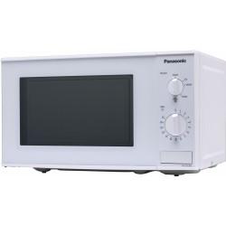 Mikrovlnná trouba Panasonic NN-E201W