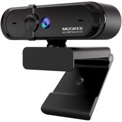 Webkamera Moskee SXT-C, černá
