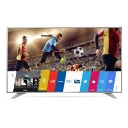 SMART Televizor LG 55UH6507