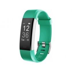Fitness náramek Yamay SW333, zelená
