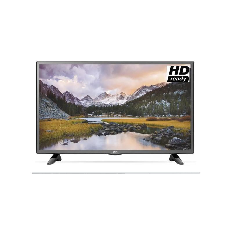 Televizor LG 32LF510B LG