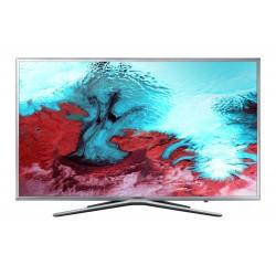 SMART Televizor Samsung UE49K5672