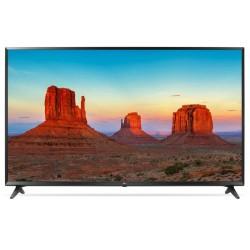 SMART Televizor LG 65UK6100PLB