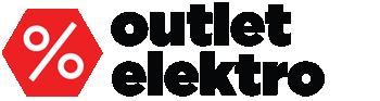 Outletelektro